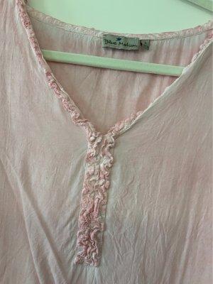 Batik TShirt /Bluse