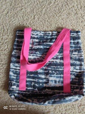 Batikbeutel von H&M