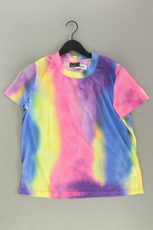 Batik shirt veelkleurig Polyester