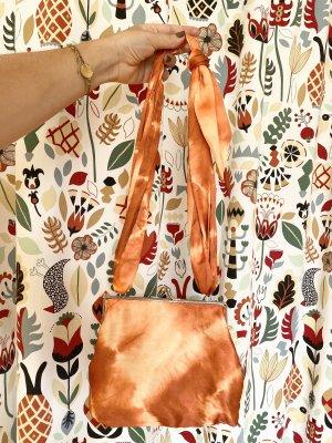 Batiktasche von Zara