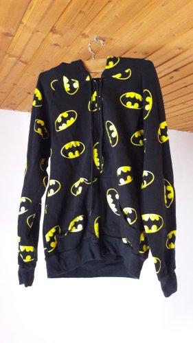 Batman Kaputzenweste