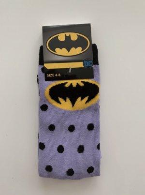 Batman Manchetten veelkleurig