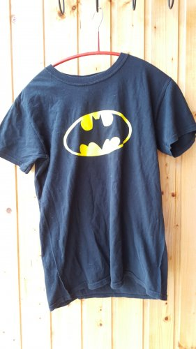 BATMAN T-Shirt || Gr. S