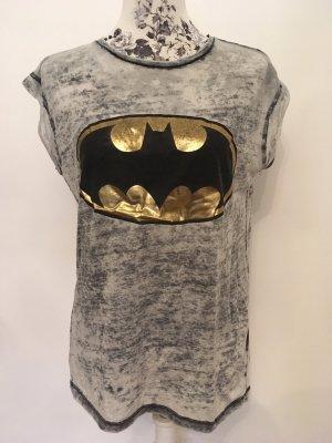 Batman T-Shirt, S