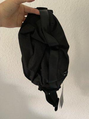 Riñonera negro