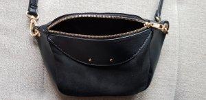 Bauchtasche Handtasche