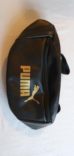 Bauchtasche Puma