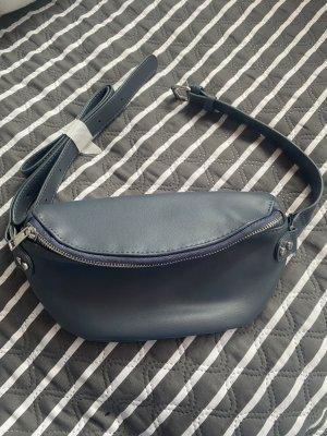 Bauchtasche Tasche