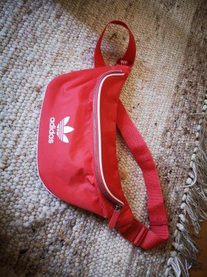Adidas Buiktas zalm