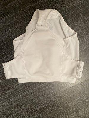 Anita Pantalone pigiama bianco