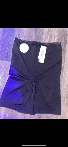 Triumph pantalón de cintura baja negro