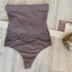 Lascana Bottom rose-gold-coloured-beige