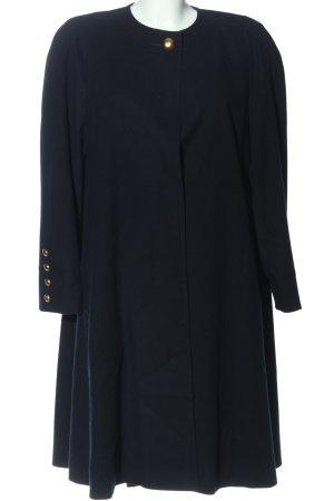 Bauer Between-Seasons-Coat black business style
