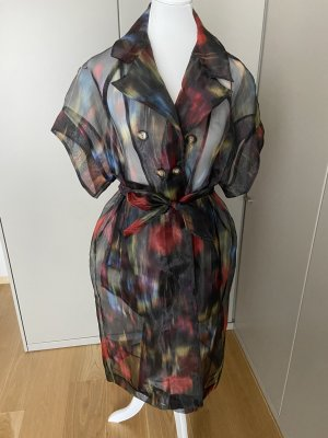 Baum & Pferdgarten Kleid