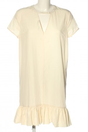 Baum und Pferdgarten Blouse Dress natural white casual look
