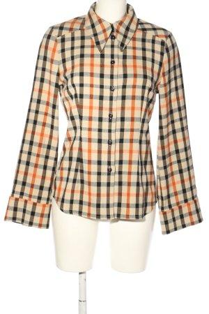 Baum und Pferdgarten Shirt met lange mouwen volledige print casual uitstraling
