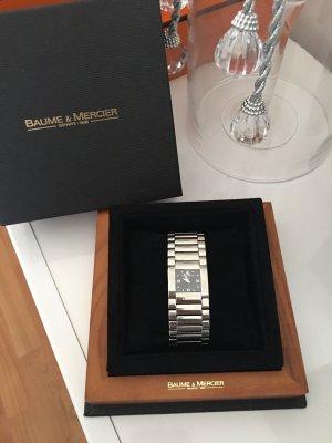 Baume & Mercier Catwalk Armbanduhr