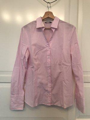 Esmara Shirt Blouse multicolored cotton