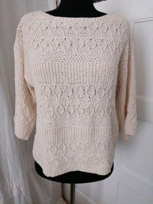 Baumwoll - Pullover