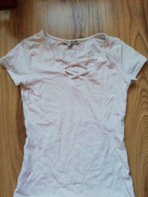 Baumwoll shirt