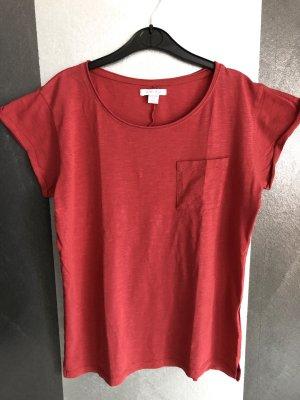 Baumwoll Shirt Gr. 36