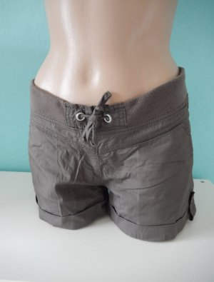 Baumwoll- Shorts Madonna, S, Low Waiste