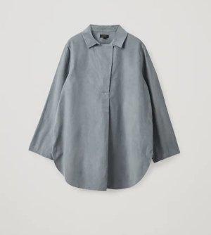 Baumwollcord Hemd aus Cord von COS *new* Minimalistisch.  100% Baumwolle