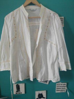 Baumwolle lichte Bluse