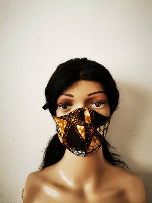 Baumwolle Maske