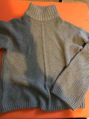 Baumwolle Pullover