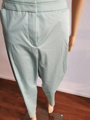 Gerry Weber Pantalón de vestir menta