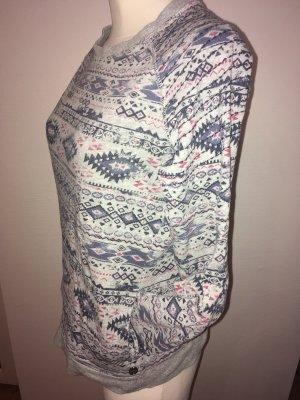Baumwollsweater Pepe Jeans, Navajo, S