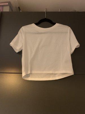 Bausteies Basis Shirt