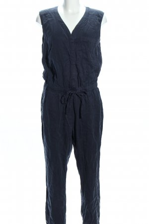 BC Jumpsuit schwarz Casual-Look