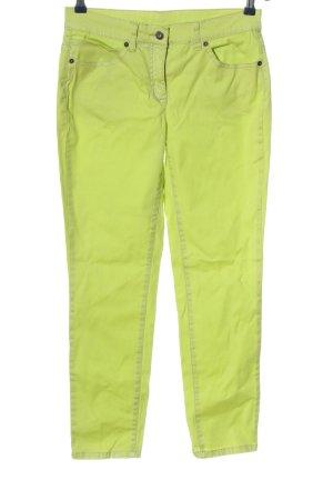 BC Slim Jeans primrose casual look