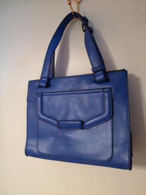 BCBGeneration Handbag blue