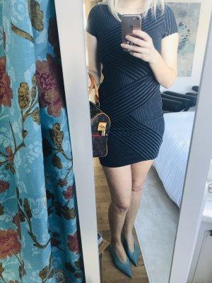BCBG Maxazria Designer Marken Kleid