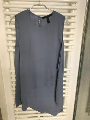 BCBG MAXAZRIA Hemdkleid