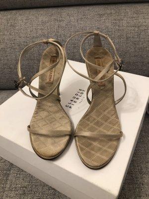 BCBG Maxazria High heel Sandaletten