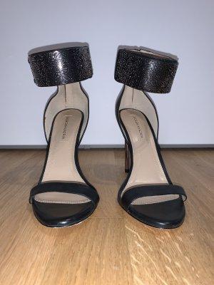 BCBG Maxazria High Heels - Neu