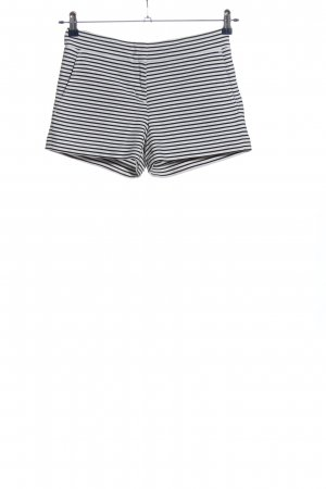 BCBG Maxazria Hot Pants