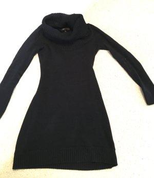 Bcbg maxazria pulloverkleid