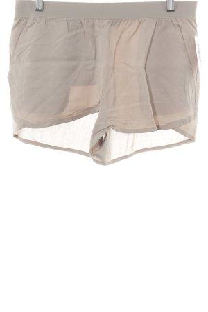 BCBG Maxazria Shorts beige