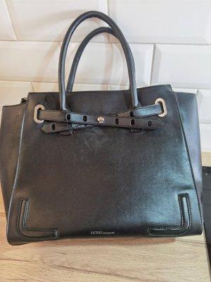 BCBGeneration Handbag black