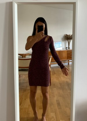 BCBGeneration Dress (M/L)