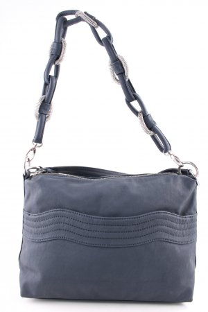BCBGeneration Handbag blue casual look