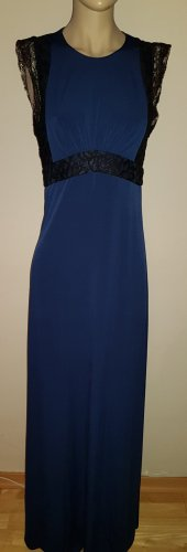 BCBGeneration Dress black-blue