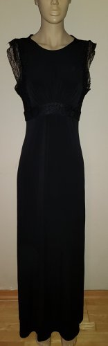 BCBGeneration Evening Dress black
