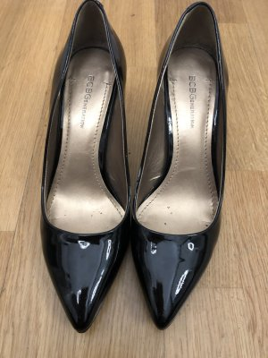 BCBGeneration High Heels black