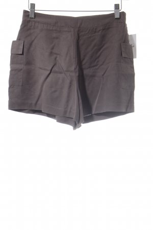 BCBGeneration Shorts marrone-grigio stile casual